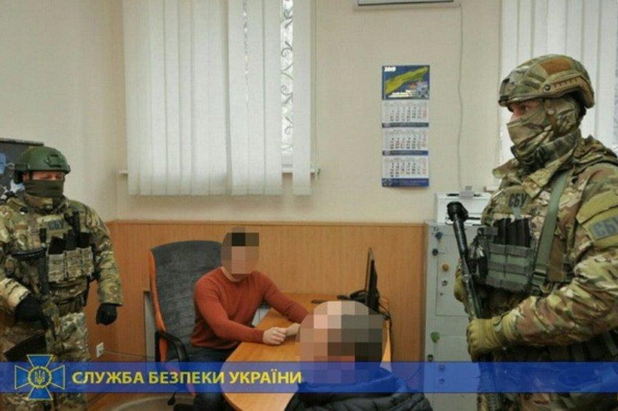 Картинки по запросу российские агенты в украине