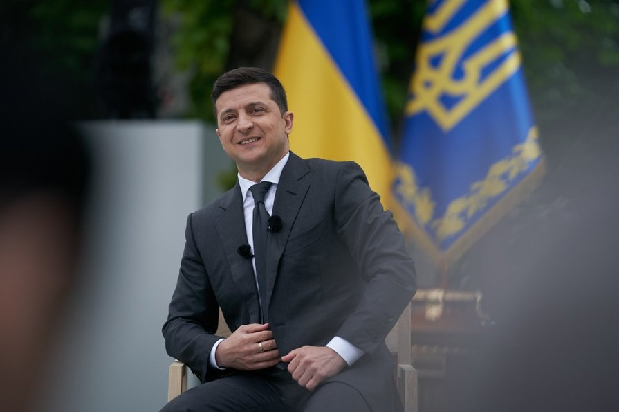 ФОТО: gov.ua