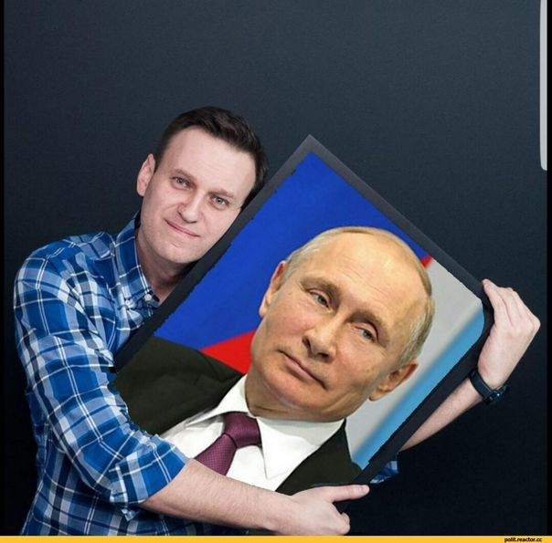 ФОТО: snob.ru