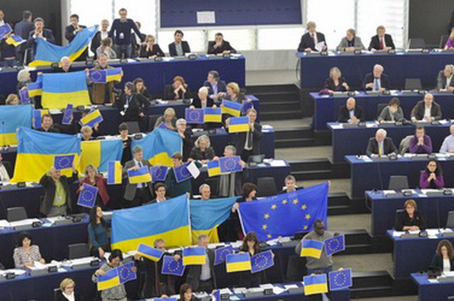 ФОТО: www.eurointegration.com.ua