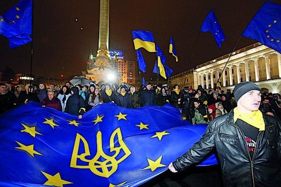 """Картинки по запросу """"украина евросоюз"""""""